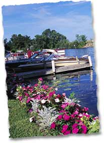 boats_with_flowers_vert